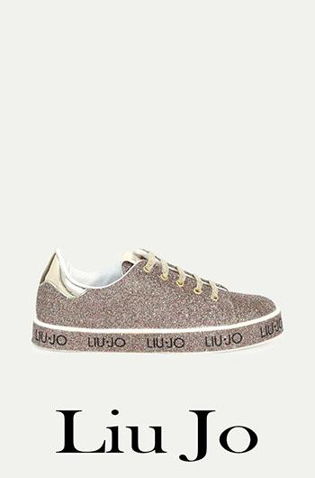 New Arrivals Liu Jo Shoes Fall Winter 4