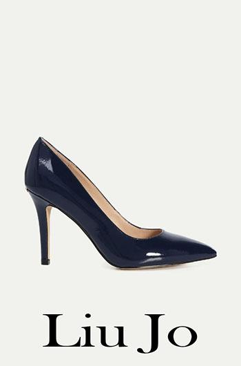 New Arrivals Liu Jo Shoes Fall Winter 6