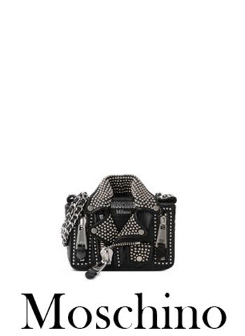 New Arrivals Moschino Bags Fall Winter Women 2