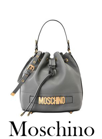 New Arrivals Moschino Bags Fall Winter Women 3