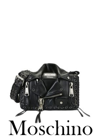 New Arrivals Moschino Bags Fall Winter Women 5