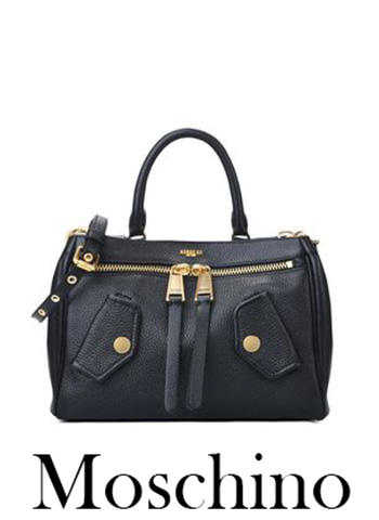 New Arrivals Moschino Bags Fall Winter Women 7