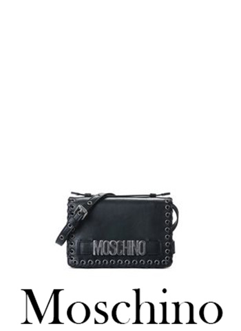 New Arrivals Moschino Bags Fall Winter Women 8