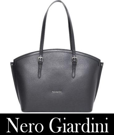 New Arrivals Nero Giardini Bags Fall Winter Women 1