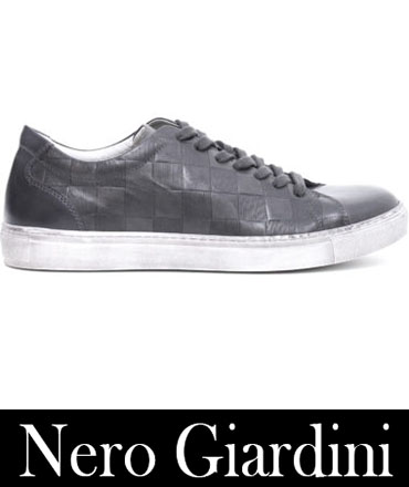 New Arrivals Nero Giardini Shoes Fall Winter 1