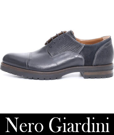 New Arrivals Nero Giardini Shoes Fall Winter 4