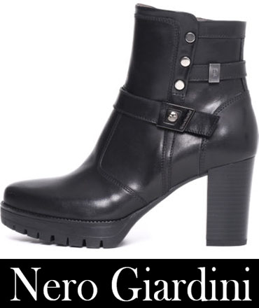 New Arrivals Nero Giardini Shoes Fall Winter 5