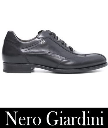 New Arrivals Nero Giardini Shoes Fall Winter 6