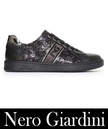 New Arrivals Nero Giardini Shoes Fall Winter 9
