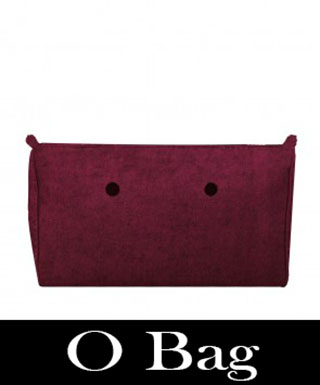New Arrivals O Bag Bags Fall Winter Accessories 11