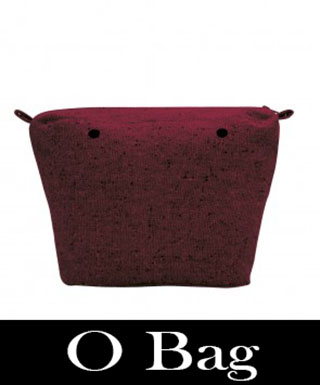 New Arrivals O Bag Bags Fall Winter Accessories 5