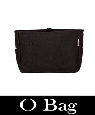 New Arrivals O Bag Bags Fall Winter Accessories 8
