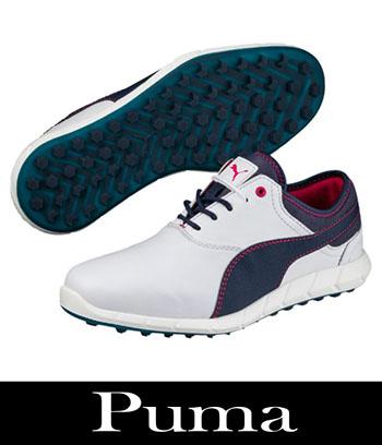 New Arrivals Puma Shoes Fall Winter 1