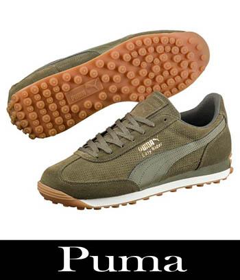 New Arrivals Puma Shoes Fall Winter 2