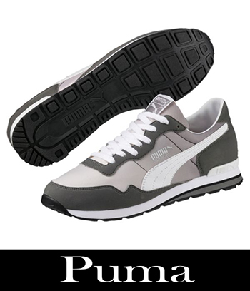 New Arrivals Puma Shoes Fall Winter 3
