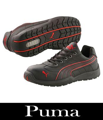 New Arrivals Puma Shoes Fall Winter 5