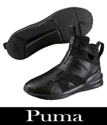 New Arrivals Puma Shoes Fall Winter 7