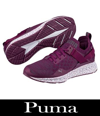 New Arrivals Puma Shoes Fall Winter 9