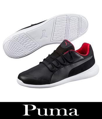 New Arrivals Puma Shoes For Men 10