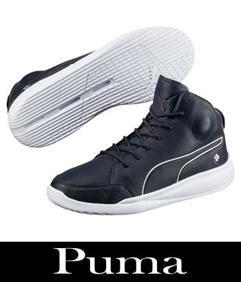 New Arrivals Puma Shoes For Men 2