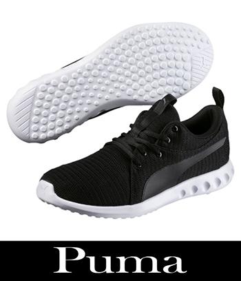 New Arrivals Puma Shoes For Men 3