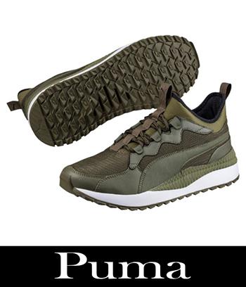 New Arrivals Puma Shoes For Men 5