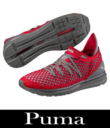 New Arrivals Puma Shoes For Men 6