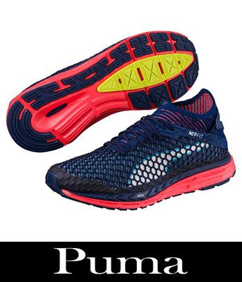 New Arrivals Puma Shoes For Men 7