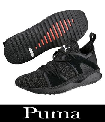 New Arrivals Puma Shoes For Men 8