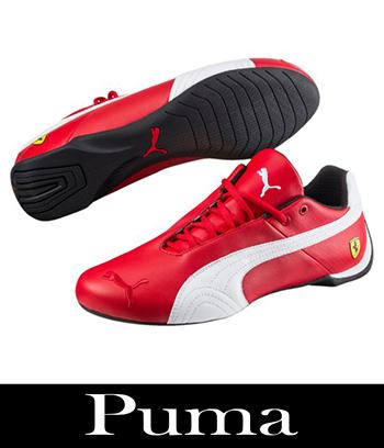 New Arrivals Puma Shoes For Men 9
