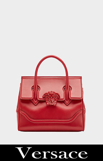 New Arrivals Versace Bags Fall Winter 3