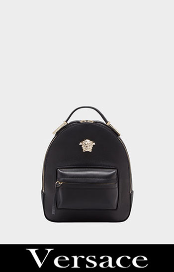 New Arrivals Versace Bags Fall Winter 4