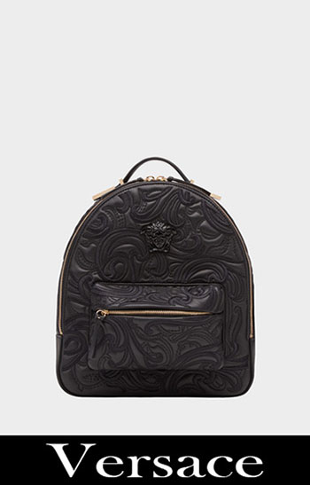New Arrivals Versace Bags Fall Winter 5