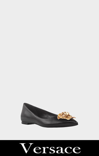 New Arrivals Versace Shoes Fall Winter 7