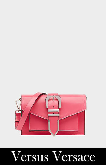 New Arrivals Versus Versace Bags Fall Winter Women 2