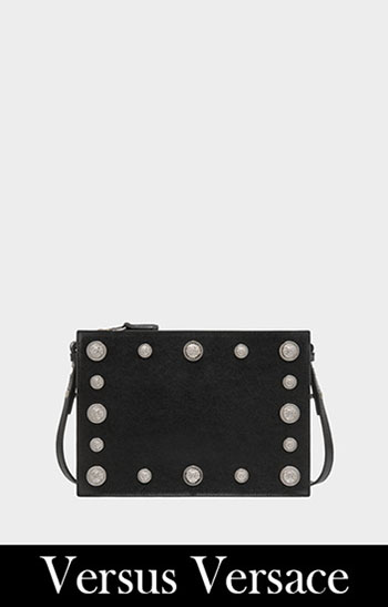 New Arrivals Versus Versace Bags Fall Winter Women 3