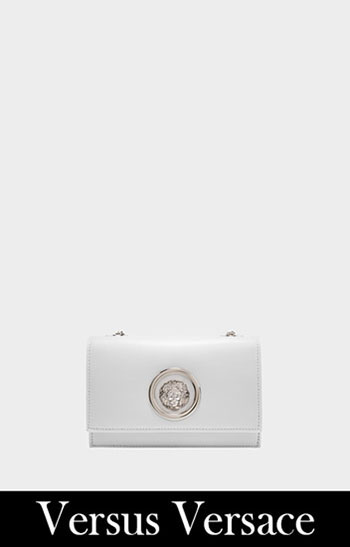 New Arrivals Versus Versace Bags Fall Winter Women 5