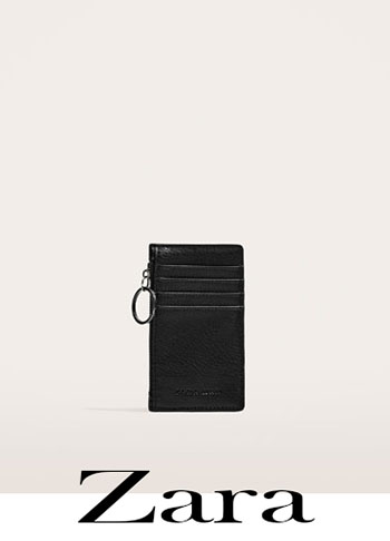 New Arrivals Zara Bags Fall Winter Men 10
