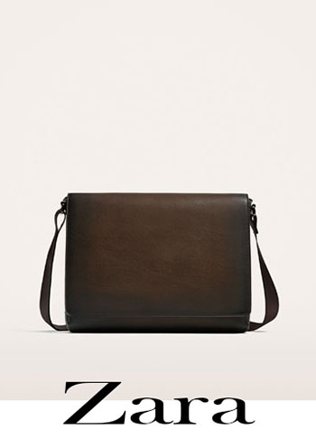 New Arrivals Zara Bags Fall Winter Men 6