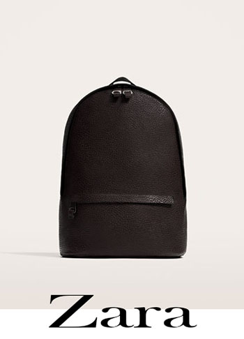 New Arrivals Zara Bags Fall Winter Men 8