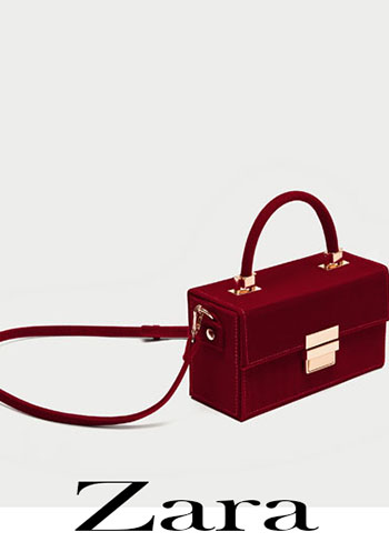 New Arrivals Zara Bags Fall Winter Women 1
