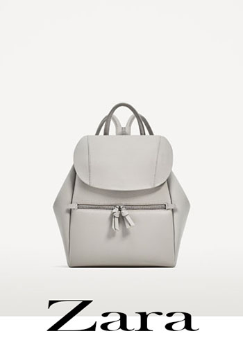 New Arrivals Zara Bags Fall Winter Women 5