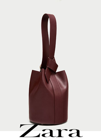 New Arrivals Zara Bags Fall Winter Women 6