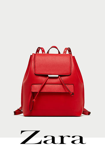 New Arrivals Zara Bags Fall Winter Women 7