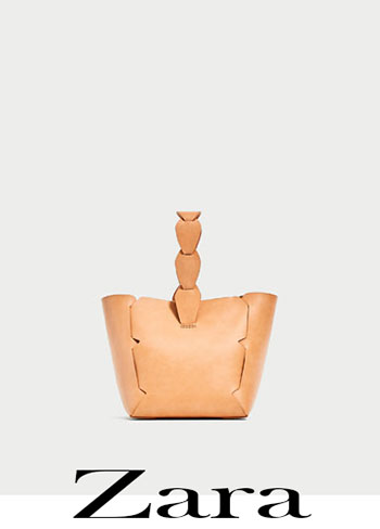 New Arrivals Zara Bags Fall Winter Women 8
