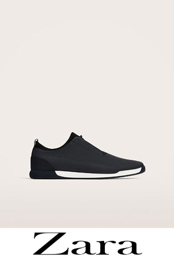 New Arrivals Zara Fall Winter For Men 2