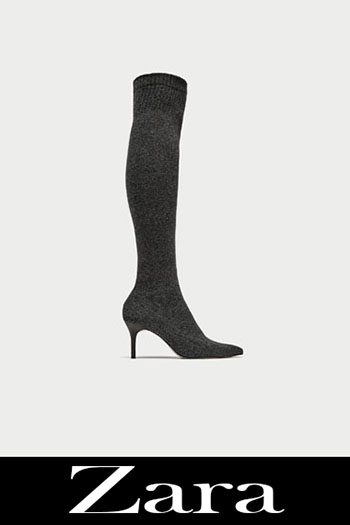 New Arrivals Zara Fall Winter For Women 10