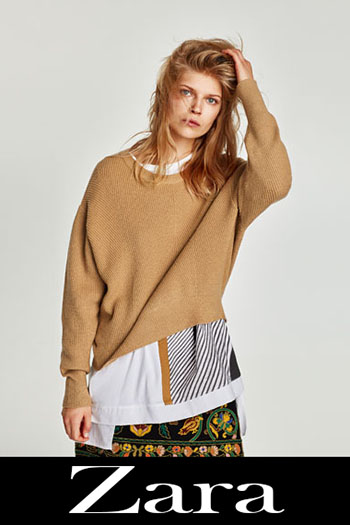 New Arrivals Zara Fall Winter For Women 2