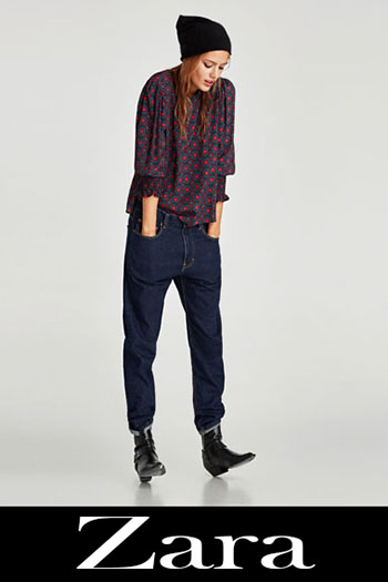 New Arrivals Zara Fall Winter For Women 7