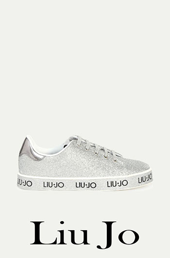 New Collection Liu Jo Shoes Fall Winter 5